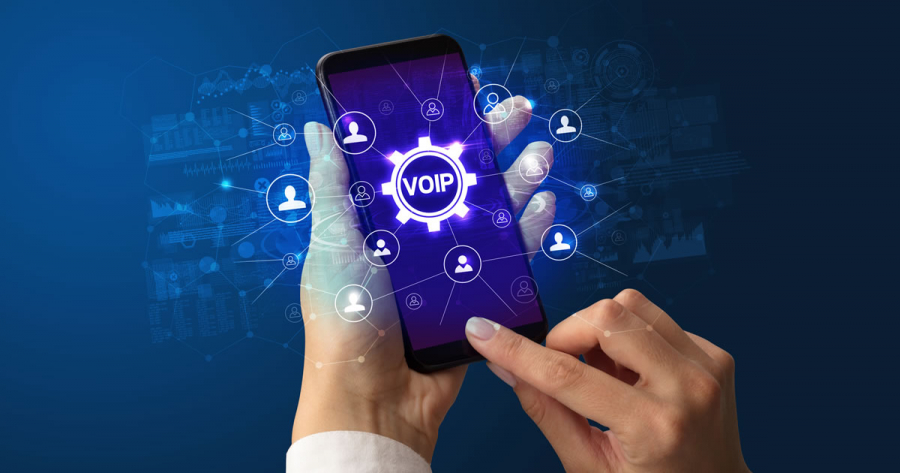 How Mobile VoIP Benefits Smartphone Users